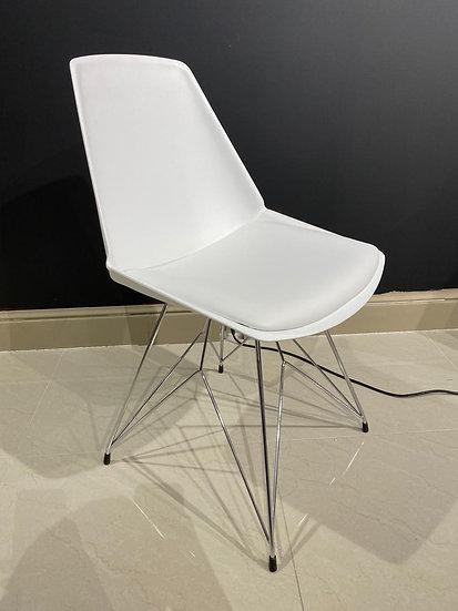 Образец стул Valencia