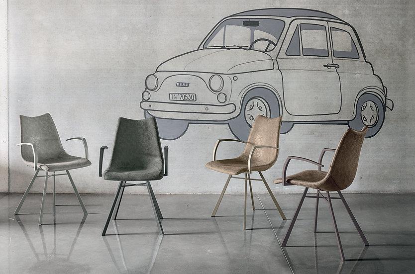 Кресло Diorca