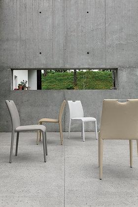 Итальянский обеденный стул Friburgo в современном стиле от фабрики Target Point