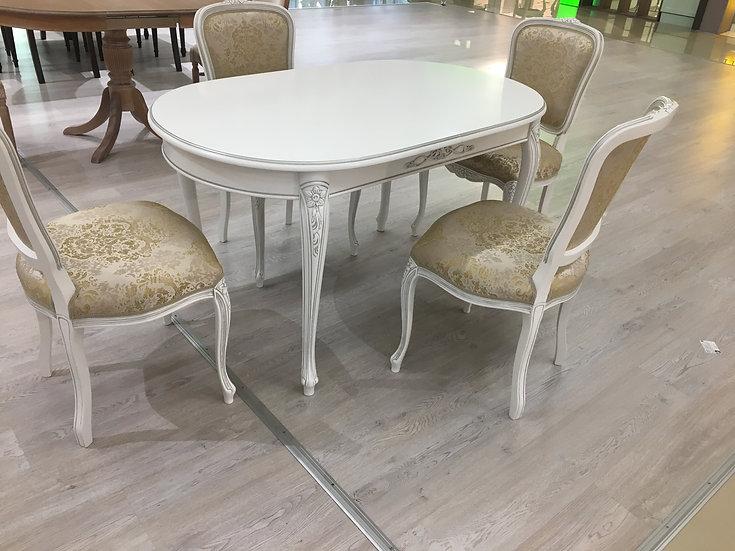Обеденный стол Натали-4 1360