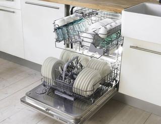 посудомойка.jpg