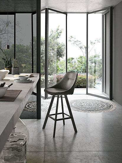 Барный стул Libao Plus