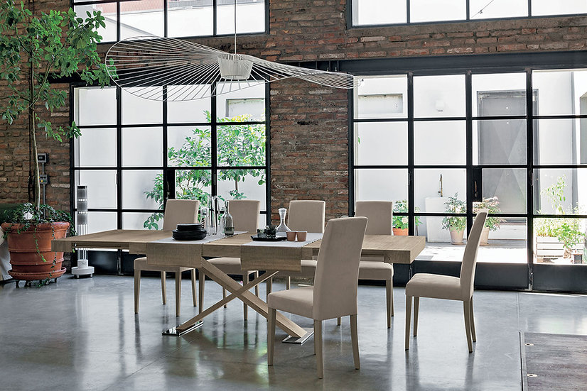 Итальянский стол Masterio 160