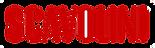 scavolini-logo.fw_.png