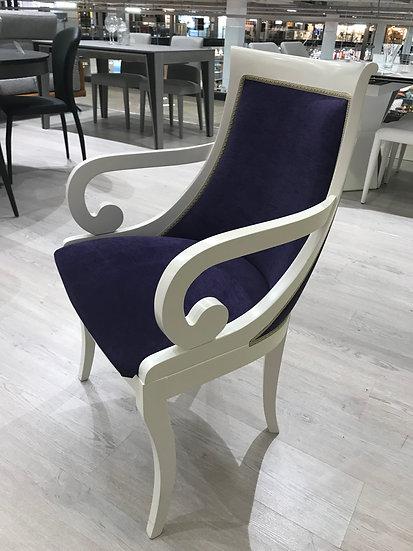 Кресло Глори-2
