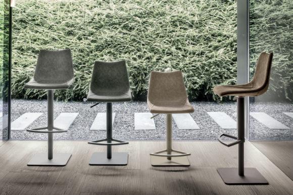Барный стул Diorca