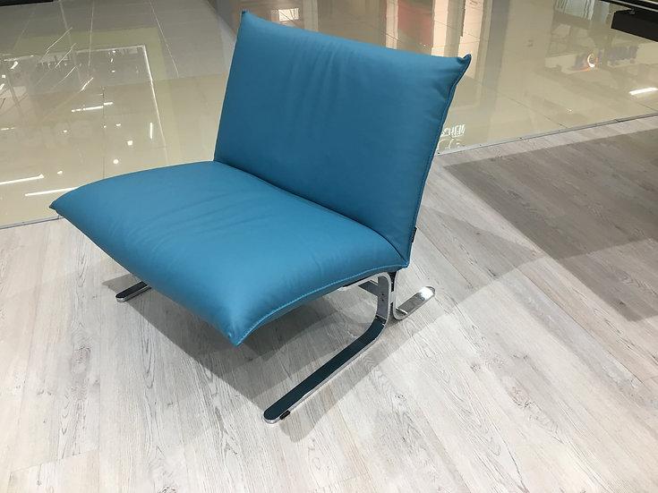 Кресло Joyce