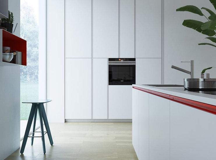 Кухня Dario