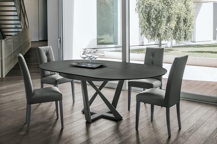 Обеденный стол Colos