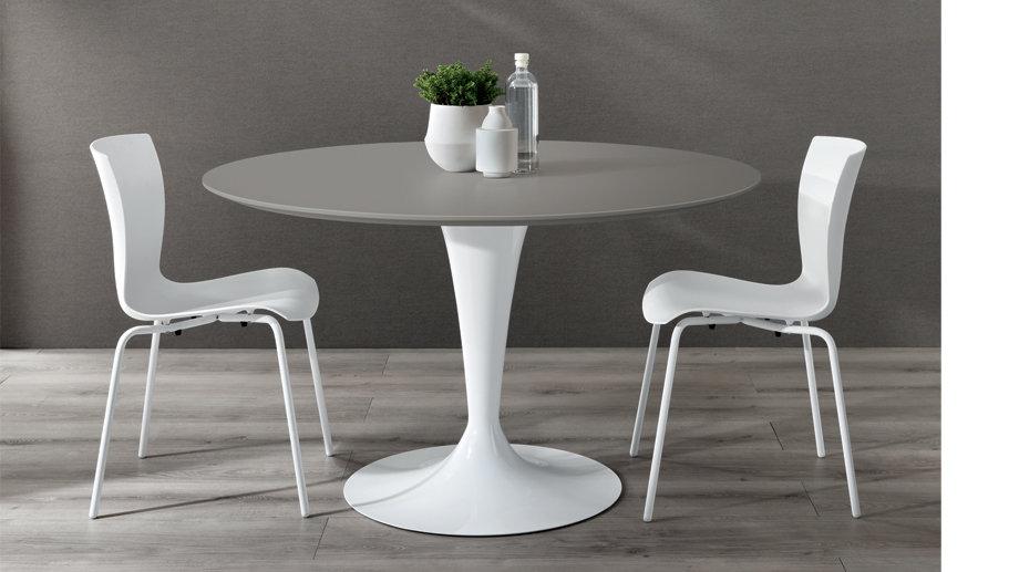 Стол Nomo от производителя Scavolini