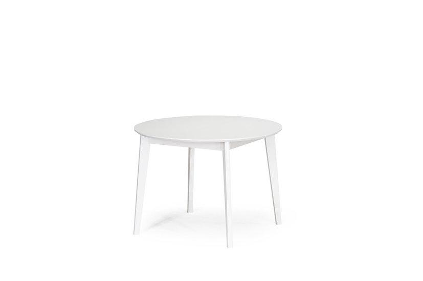 Стол Линда-4 М-Н 1050