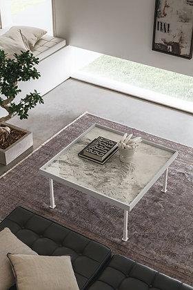 Журнальный стол Frame M