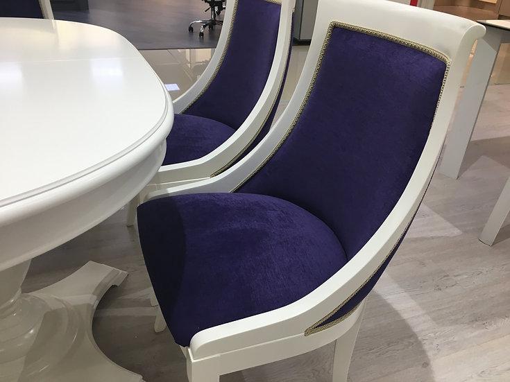 Обеденный стул Глори-2 4 шт.