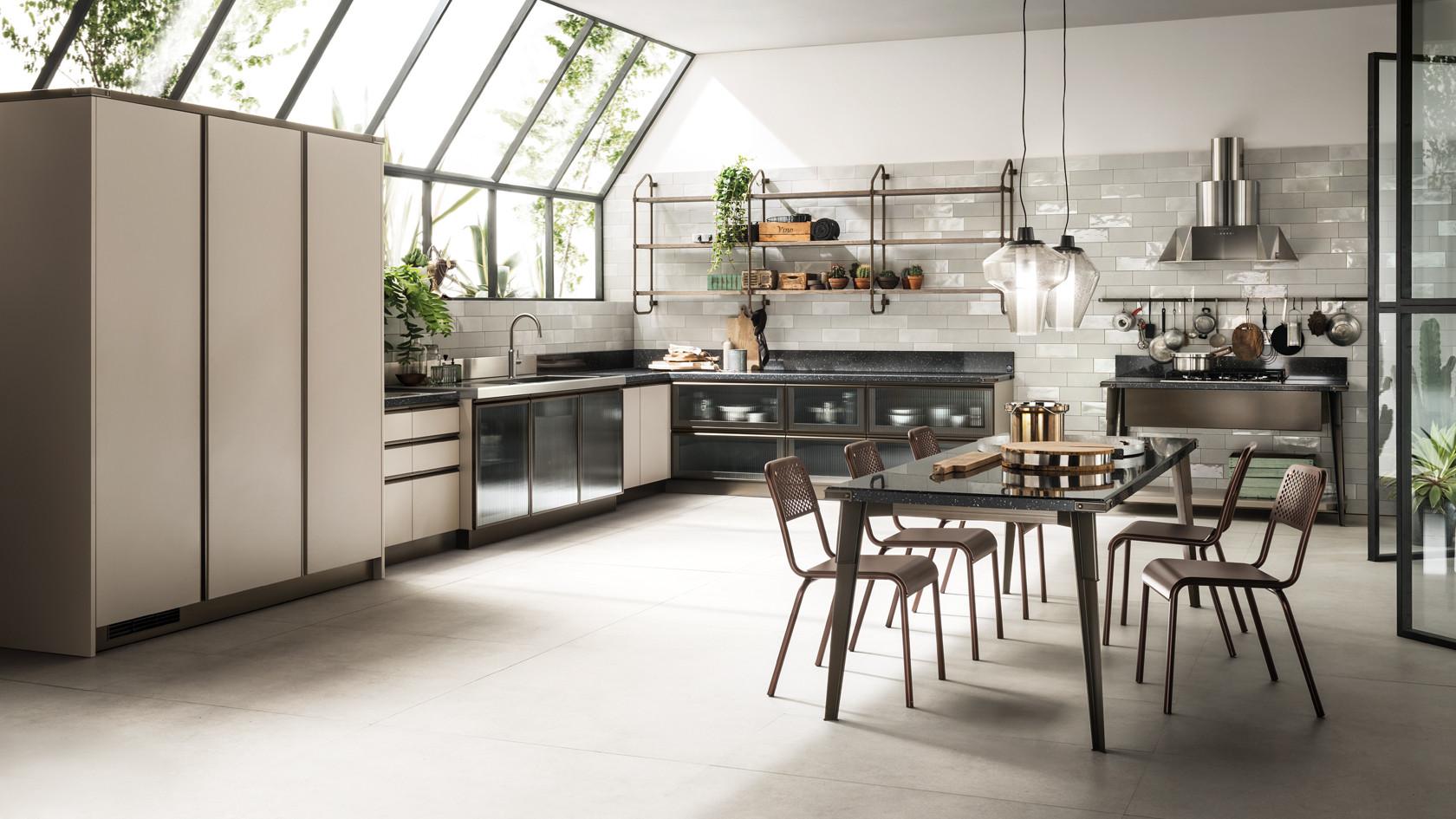10339_02_diesel-open-workshop-cucina.jpg