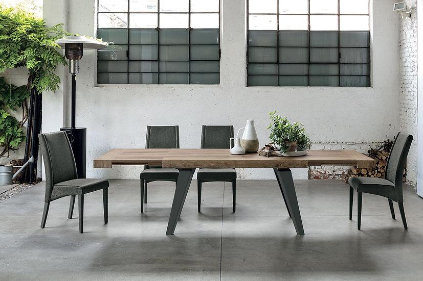Обеденный стол Girocco