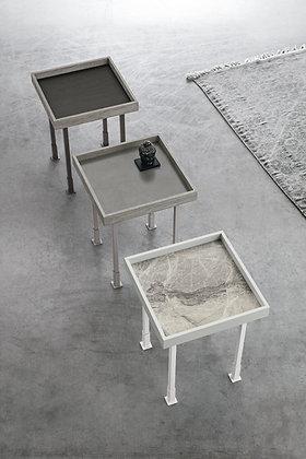 Журнальный стол Frame S