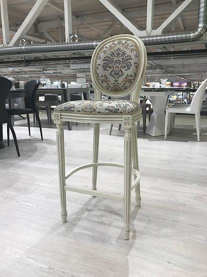 Барный стул Луиз-2