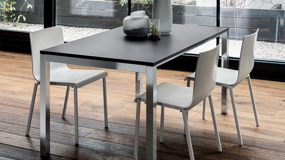 Стол Express от производителя Scavolini