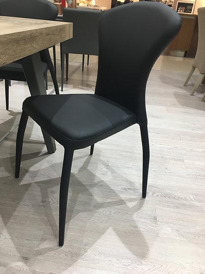 Обеденные стул Tabaco 4 шт.