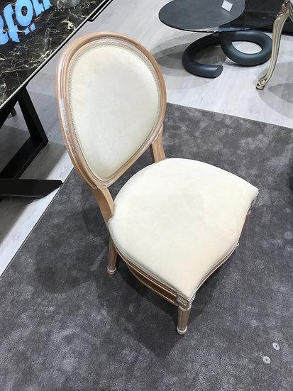 Классический стул Луиз-2