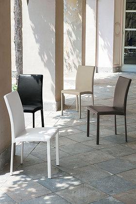 Итальянский обеденный стул Elisir в современном стиле от фабрики Target Point