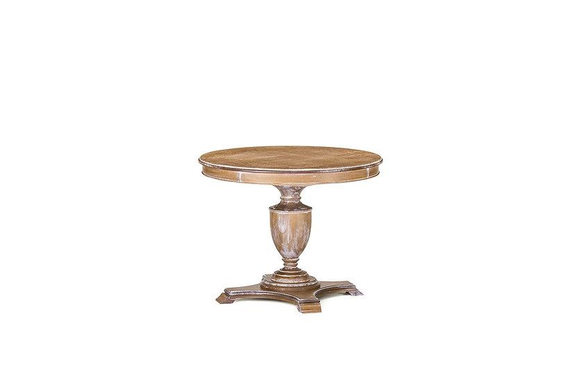 Стол Капри 1200