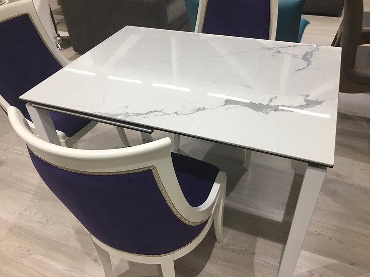 Обеденный стол Turiga 110