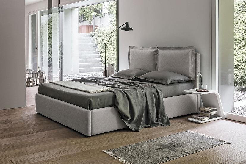 Кровать Bendigo