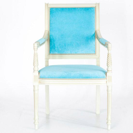 Кресло Габри-3