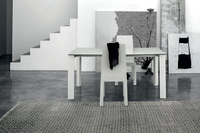 Обеденный стол Meturno 160