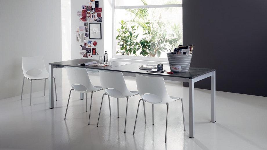 Стол Aliseo от производителя Scavolini