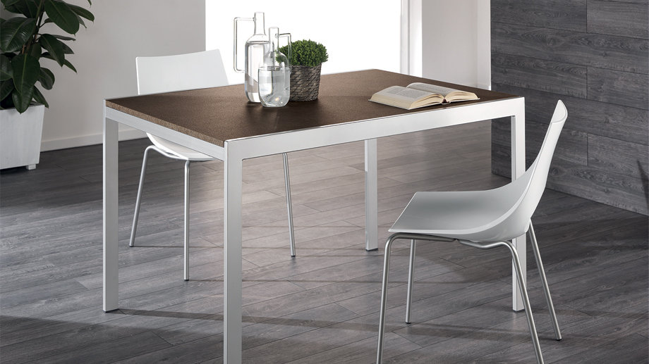 Стол Meridiano от производителя Scavolini