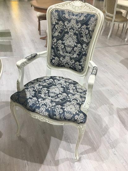 Кресло Дебора-2 2 шт.