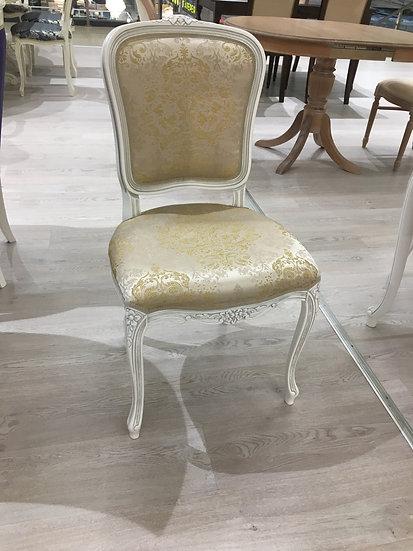 Обеденный стул Дебора 4 шт.