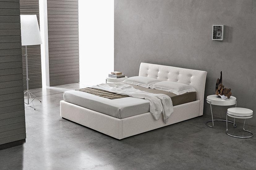 Кровать Adelaide