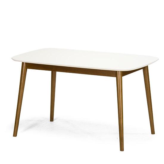 Стол Моника-2 М 1300