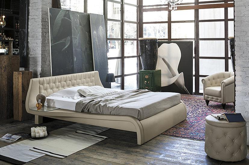 Кровать Giglio
