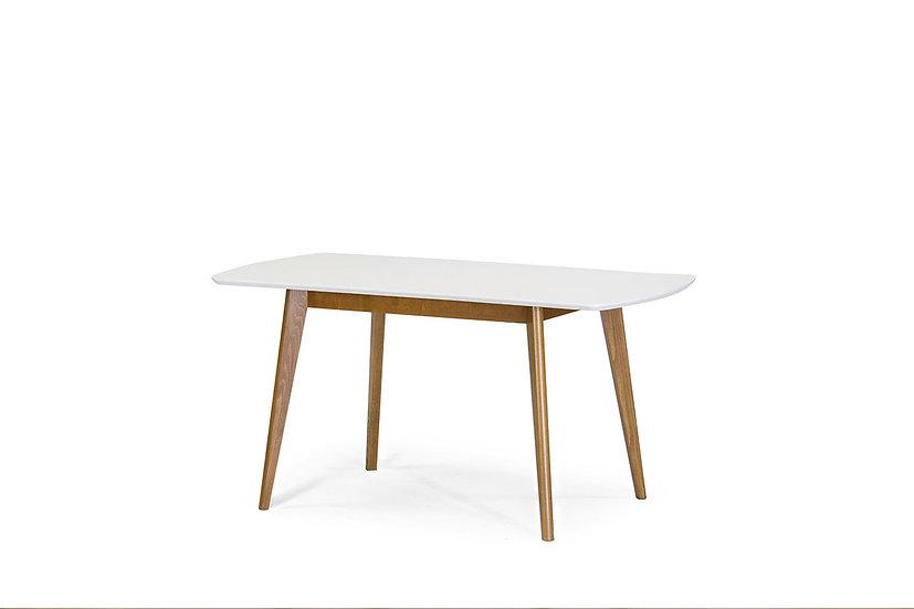 Стол Моника-4 М-Н 1150