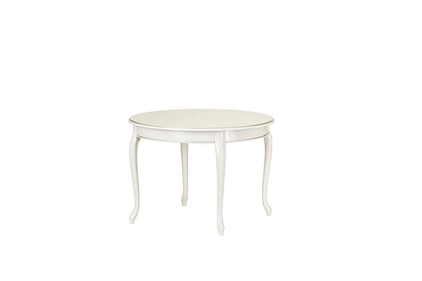 Стол Линда-11 1050