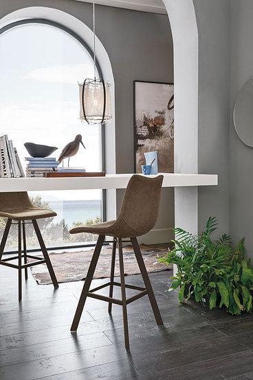 Барный стул Diorca Plus