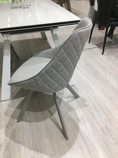 Обеденный стул Libao 2 шт.