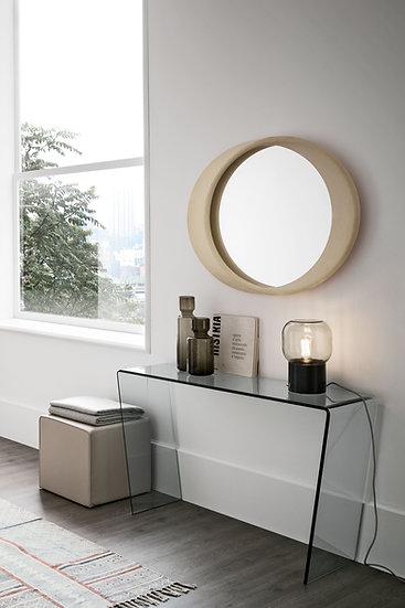 Зеркало Vanity