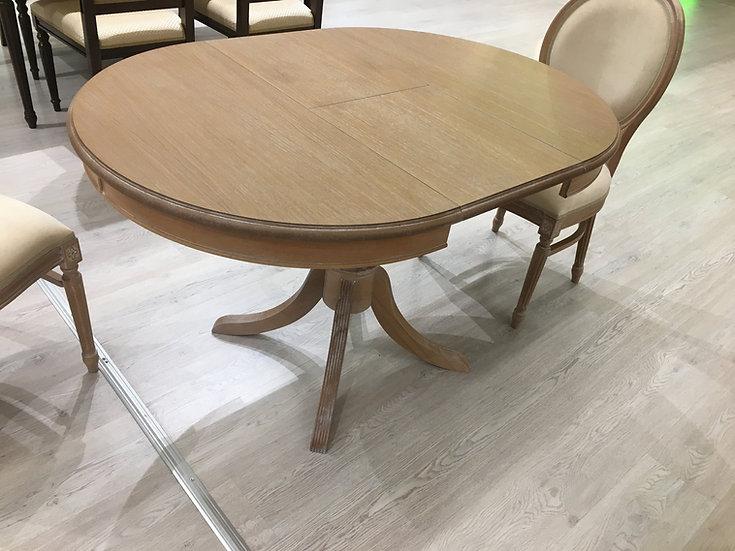 Обеденный стол Балли 890