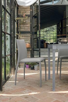 Итальянский обеденный стул Lily в современном стиле от фабрики Target Point