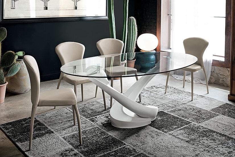 Обеденный стол Fango
