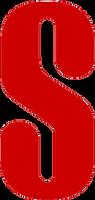 Логотип Скаволини