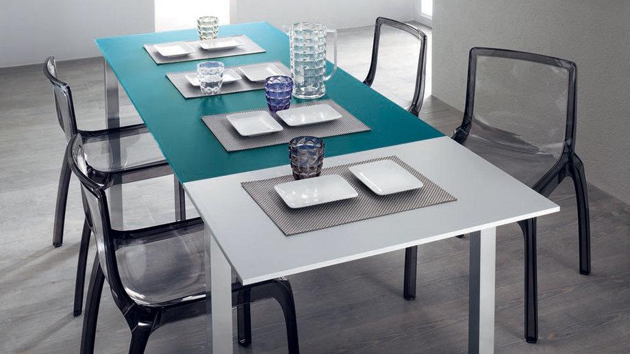 Стол Axel от производителя Scavolini