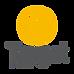 logo target point