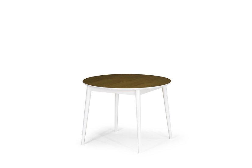 Стол Линда-2 М-Н 1050