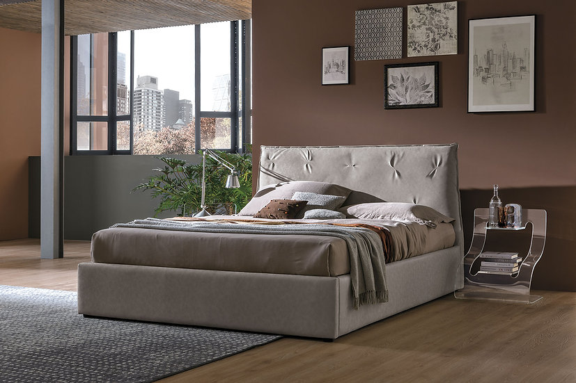 Кровать Brisbane